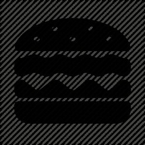 burger_2-512
