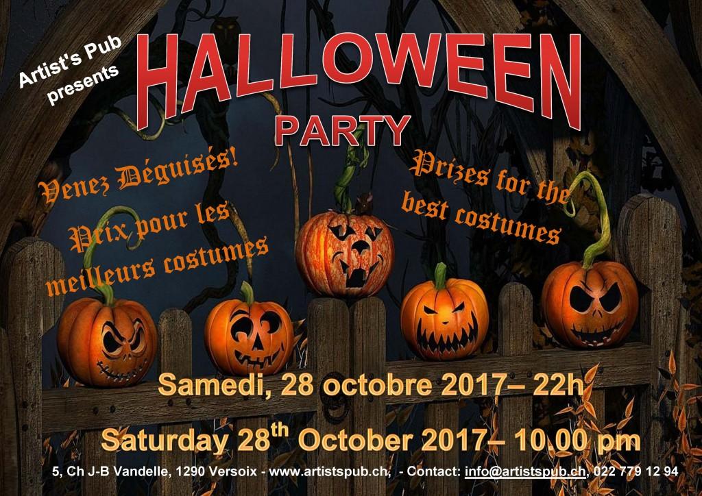 2017-halloween invitation 28 Oct